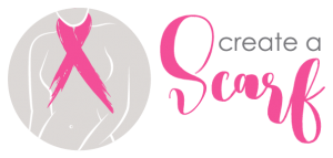 Create a Scarf Logo