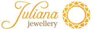 Juliana Jewellery Logo