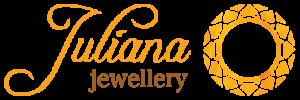 Juliana Jewellery Logo