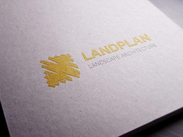 Landplan Landscape Architecture