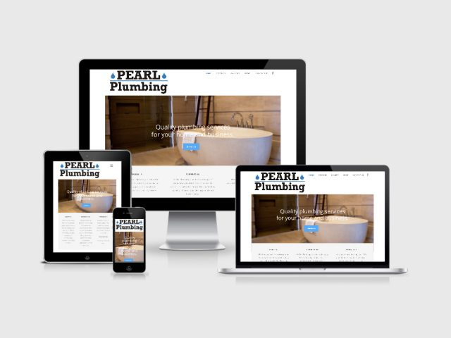 Pearl Plumbing