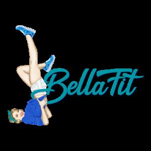 Bella Fit