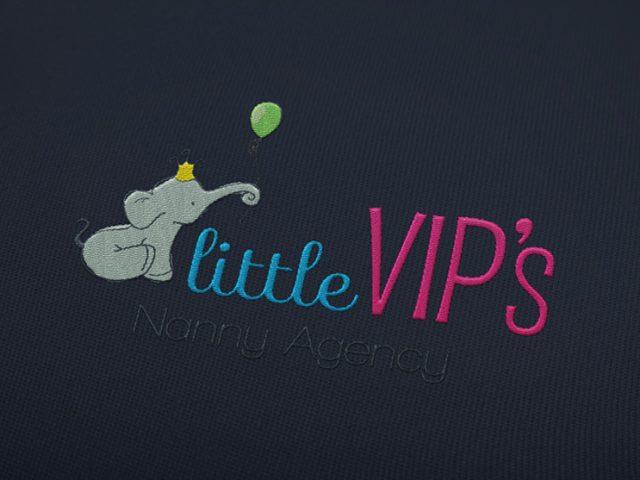 Little VIPs Nanny Agency