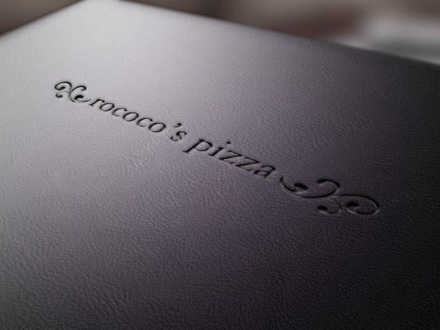 Rococos Pizza