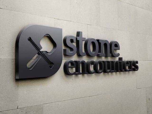 Stone Encounters Logo