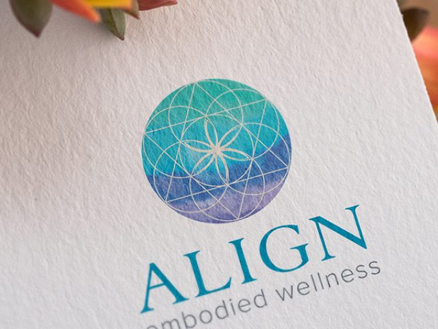 Align Embodied Wellness