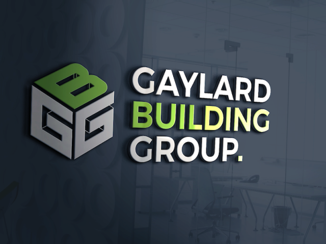 Gaylard Building Group